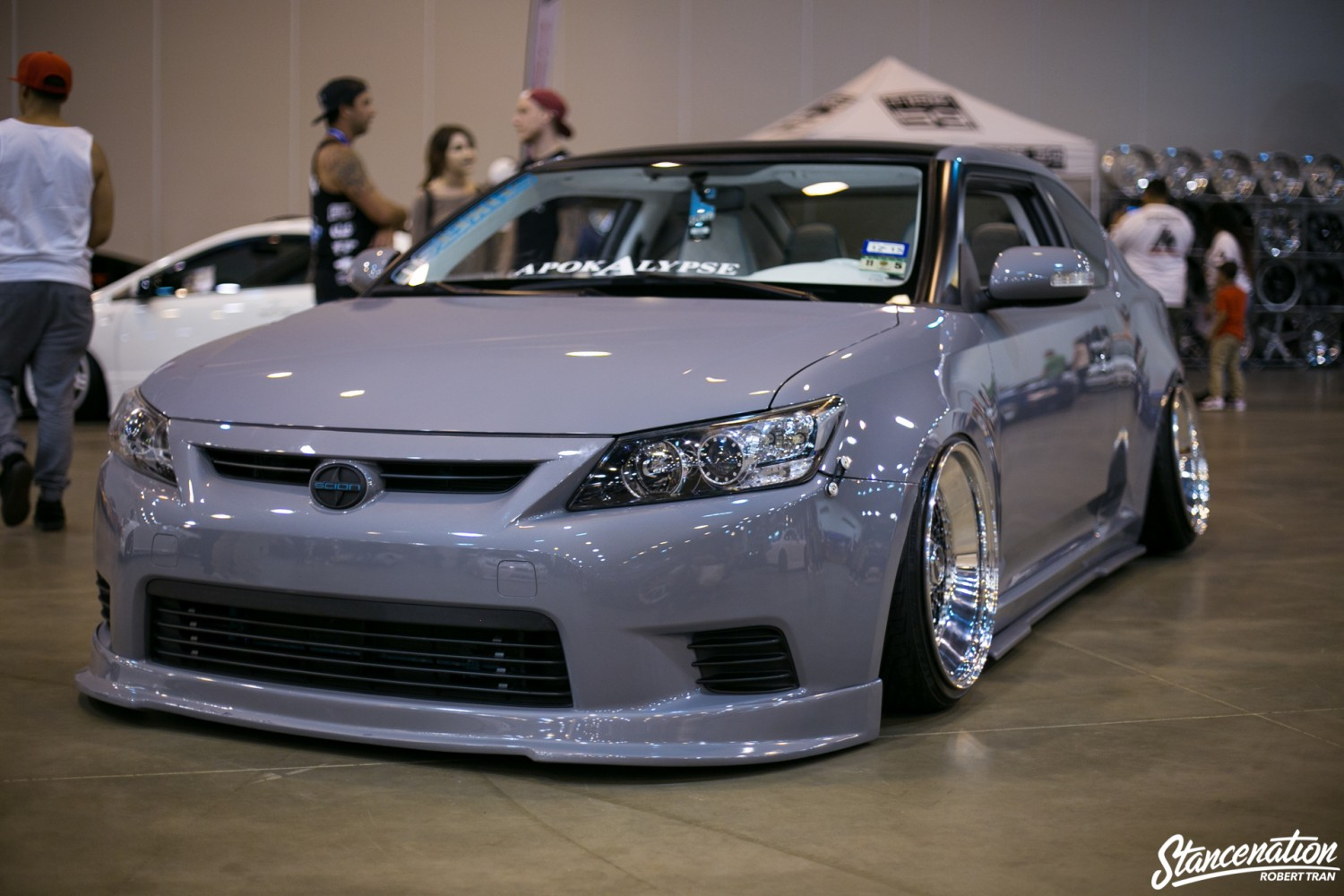 StanceNation Texas-4