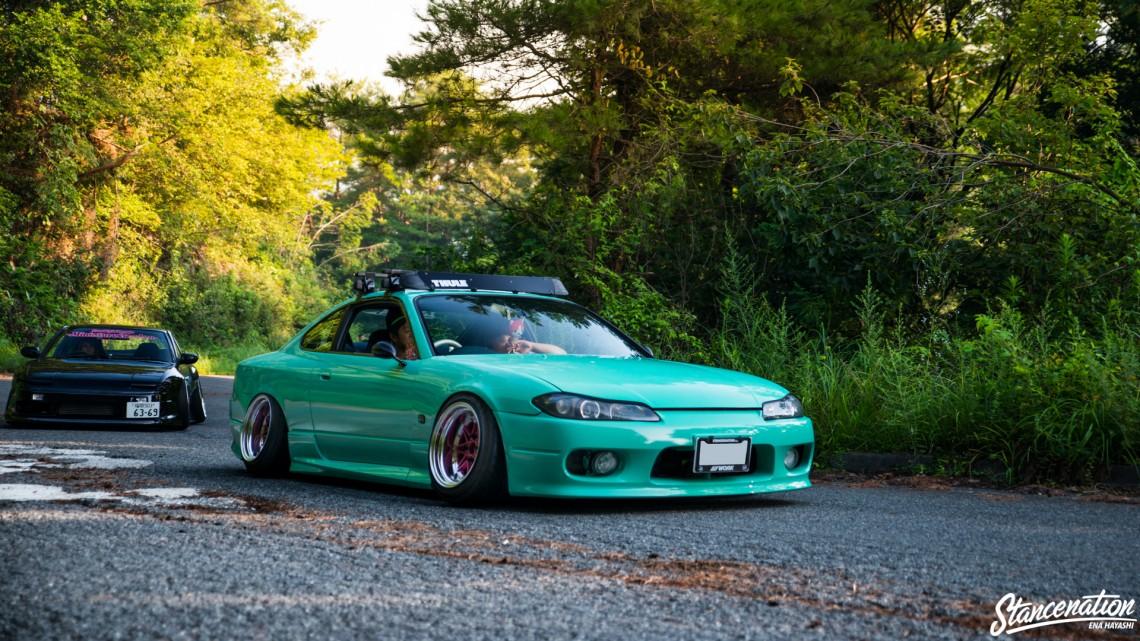 Drifting Japan-12