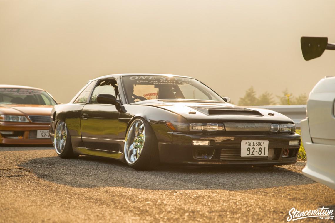 Drifting Japan-4