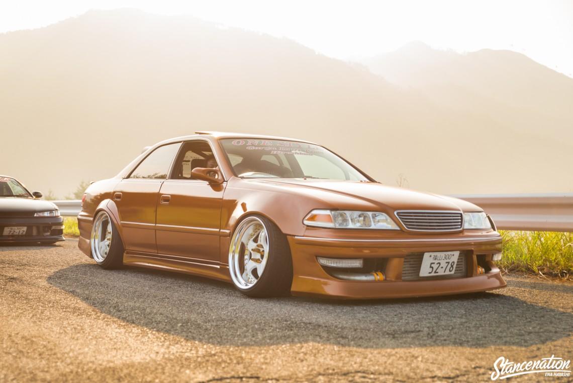 Drifting Japan-5