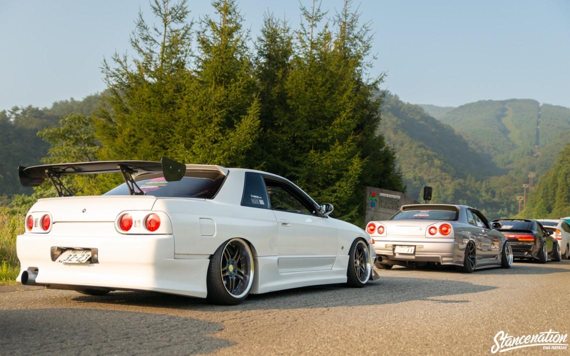 Drifting Japan-6