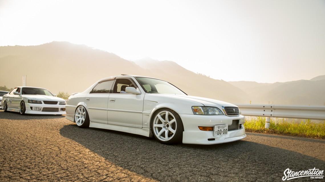 Drifting Japan-8