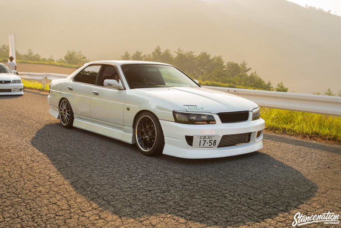 Drifting Japan-9