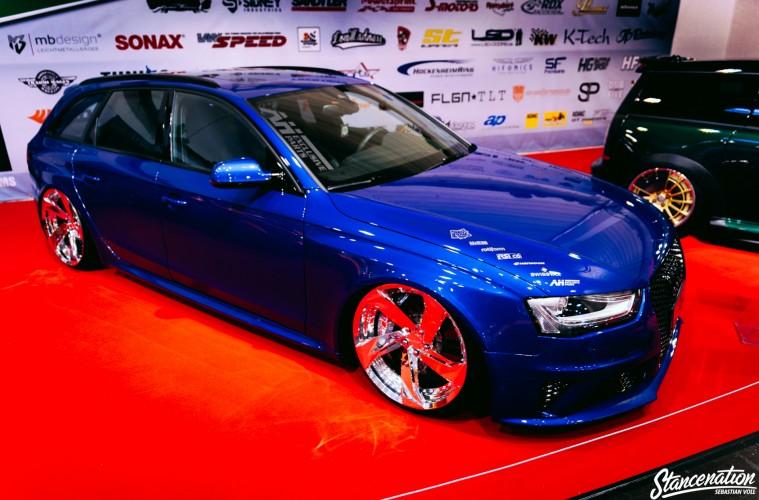 Essen Motor Show 2015-27