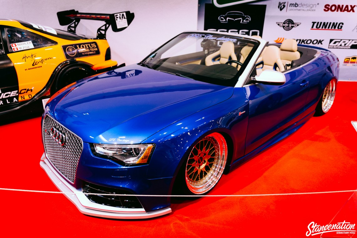 Essen Motor Show 2015-30