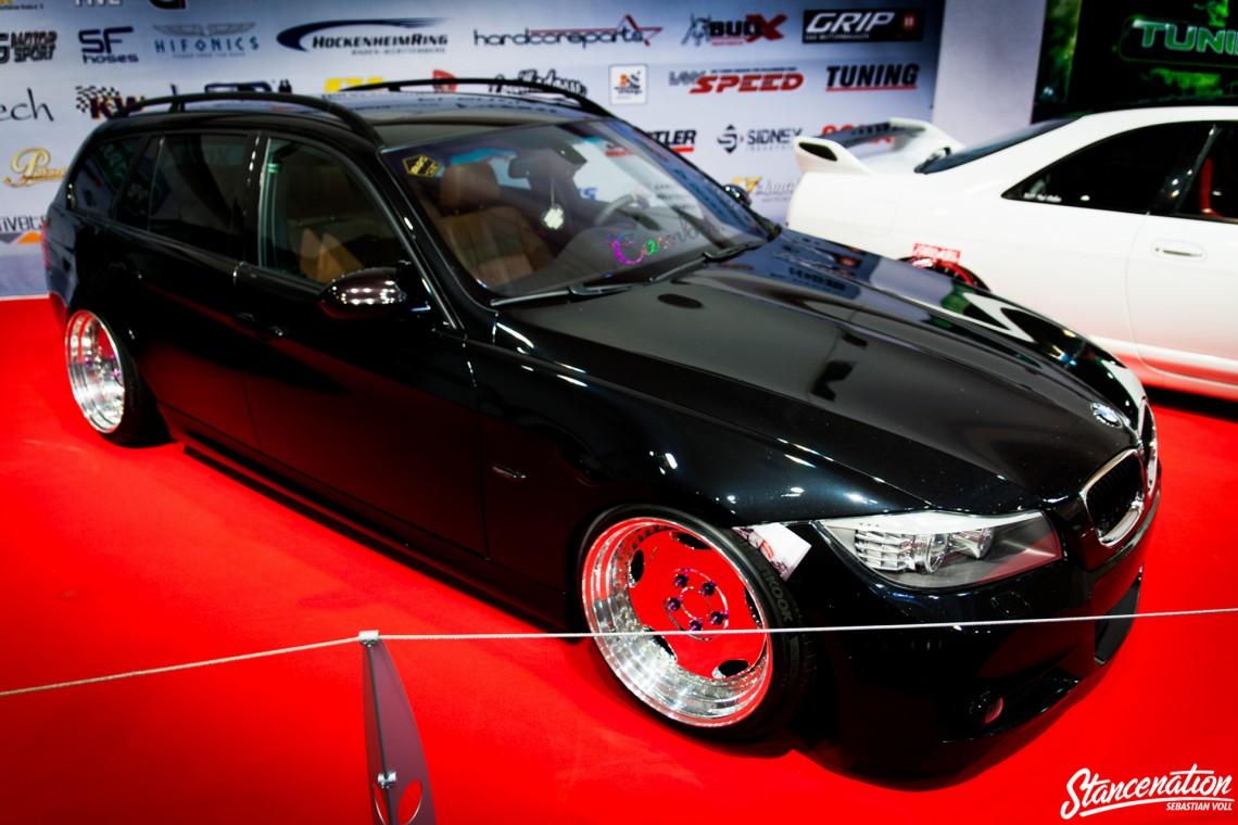 Essen Motor Show 2015-33