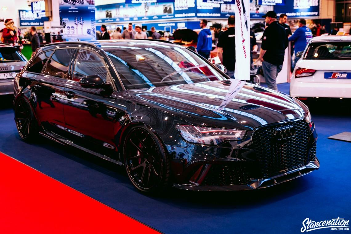 Essen Motor Show 2015-36