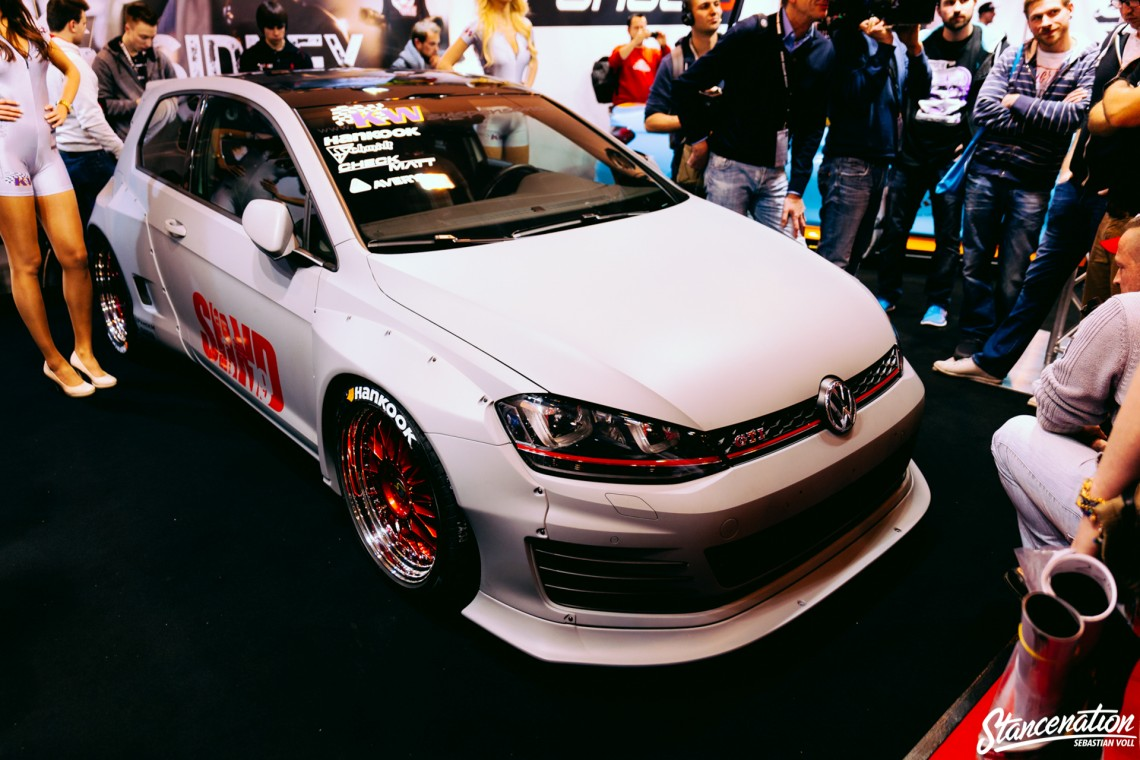 Essen Motor Show 2015-40
