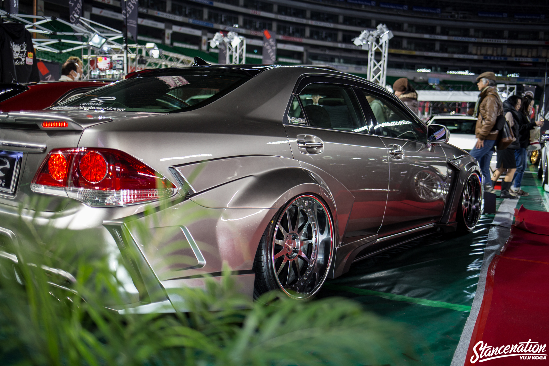 custom fukuoka coverage stancenation