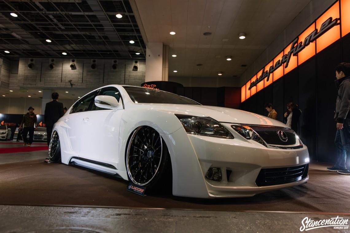 Osaka Auto Messe 2016-16
