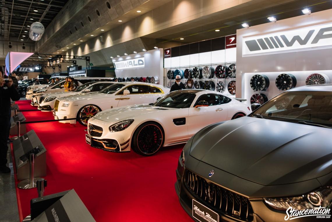Osaka Auto Messe 2016-23