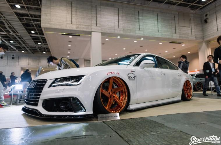 Osaka Auto Messe 2016-80