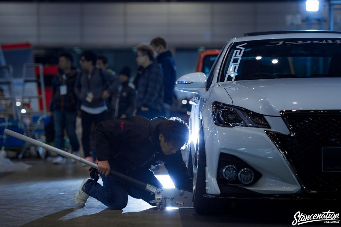 Tokyo Auto Salon 2016-24