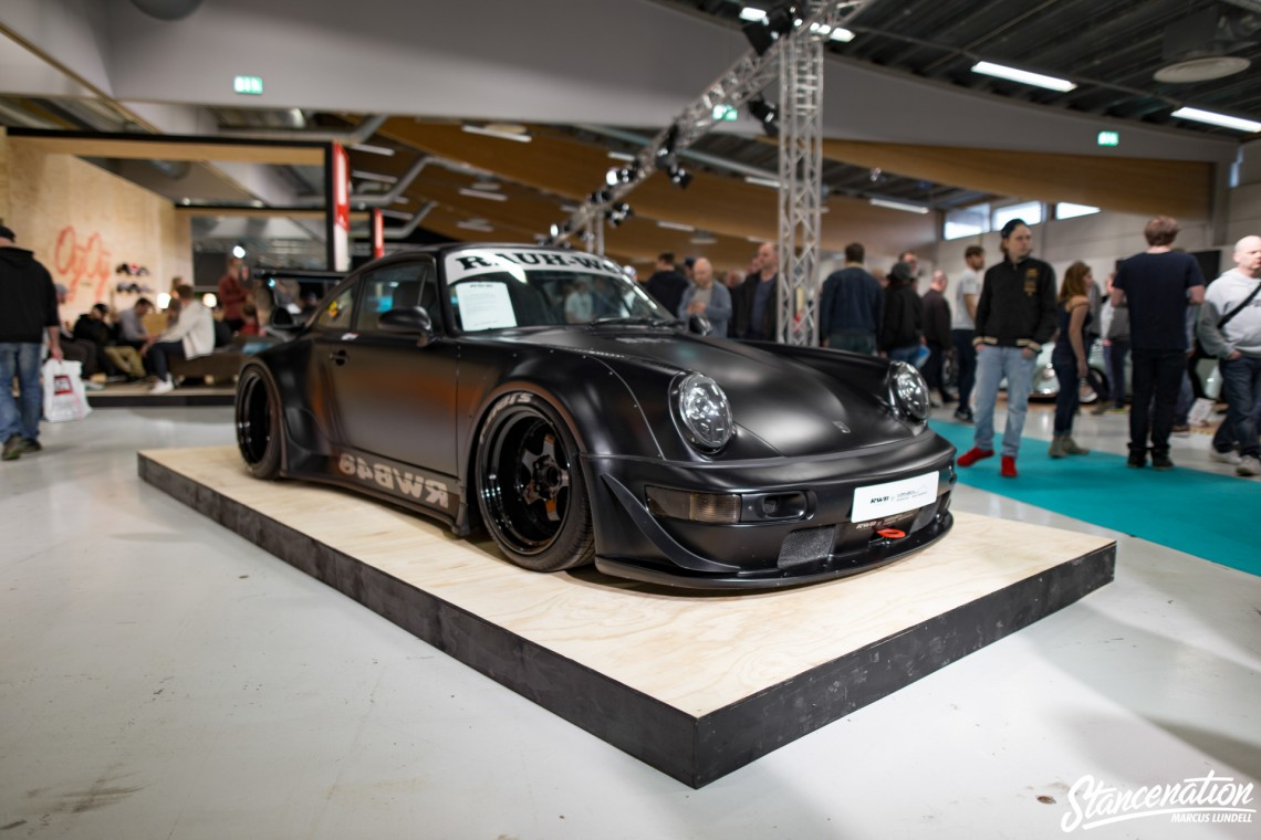 Bilsport & Performance Custom Motor Show 2016-14