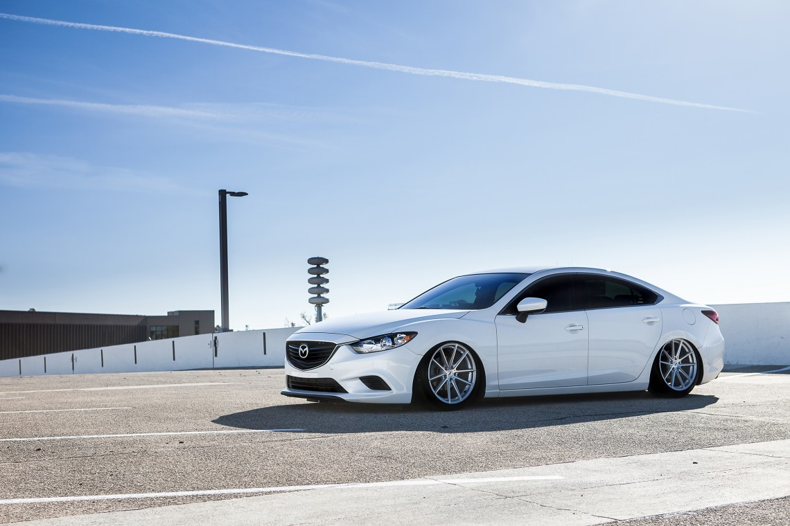 MainShot_Mazda6