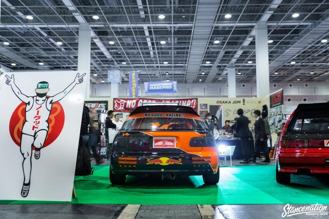 Osaka Auto Messe 2016-171