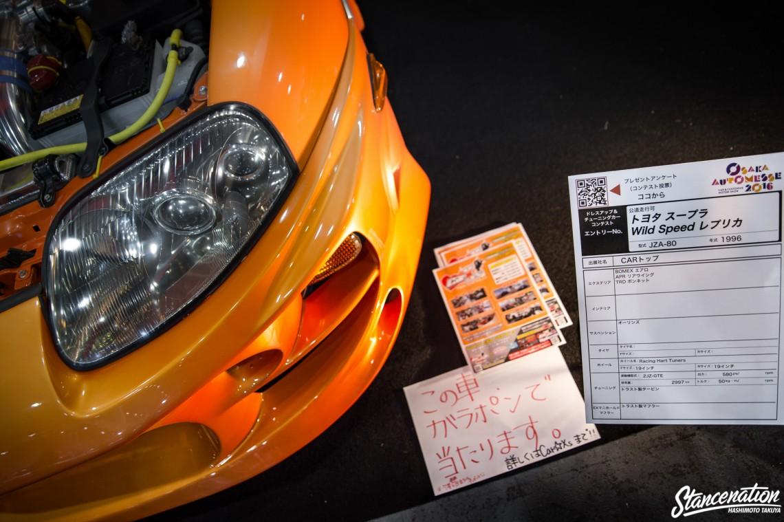 Osaka Auto Messe 2016-172