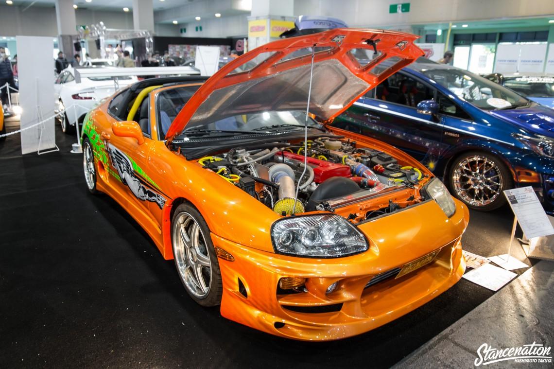 Osaka Auto Messe 2016-173
