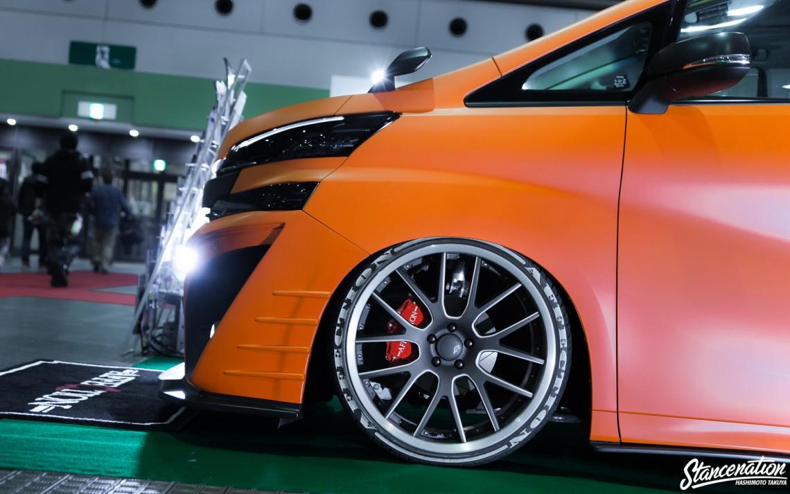 Osaka Auto Messe 2016-177