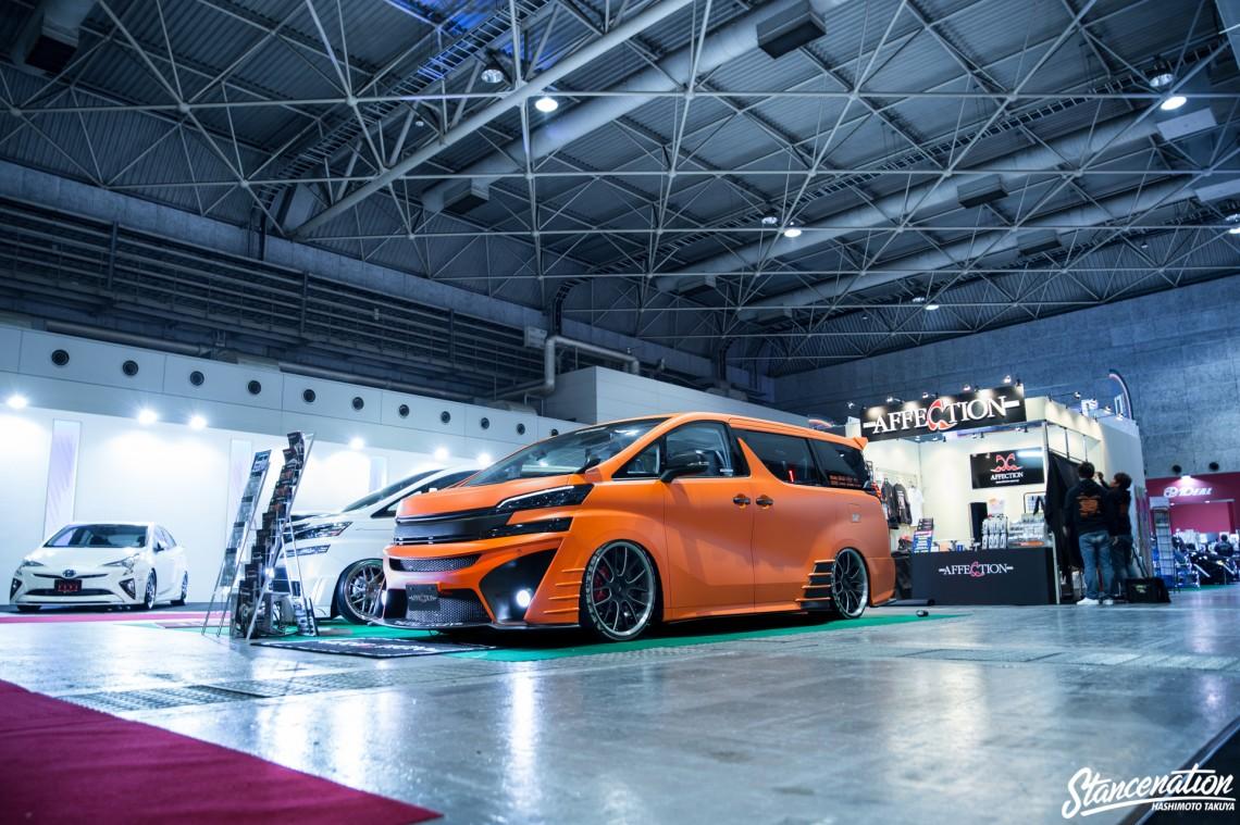 Osaka Auto Messe 2016-178