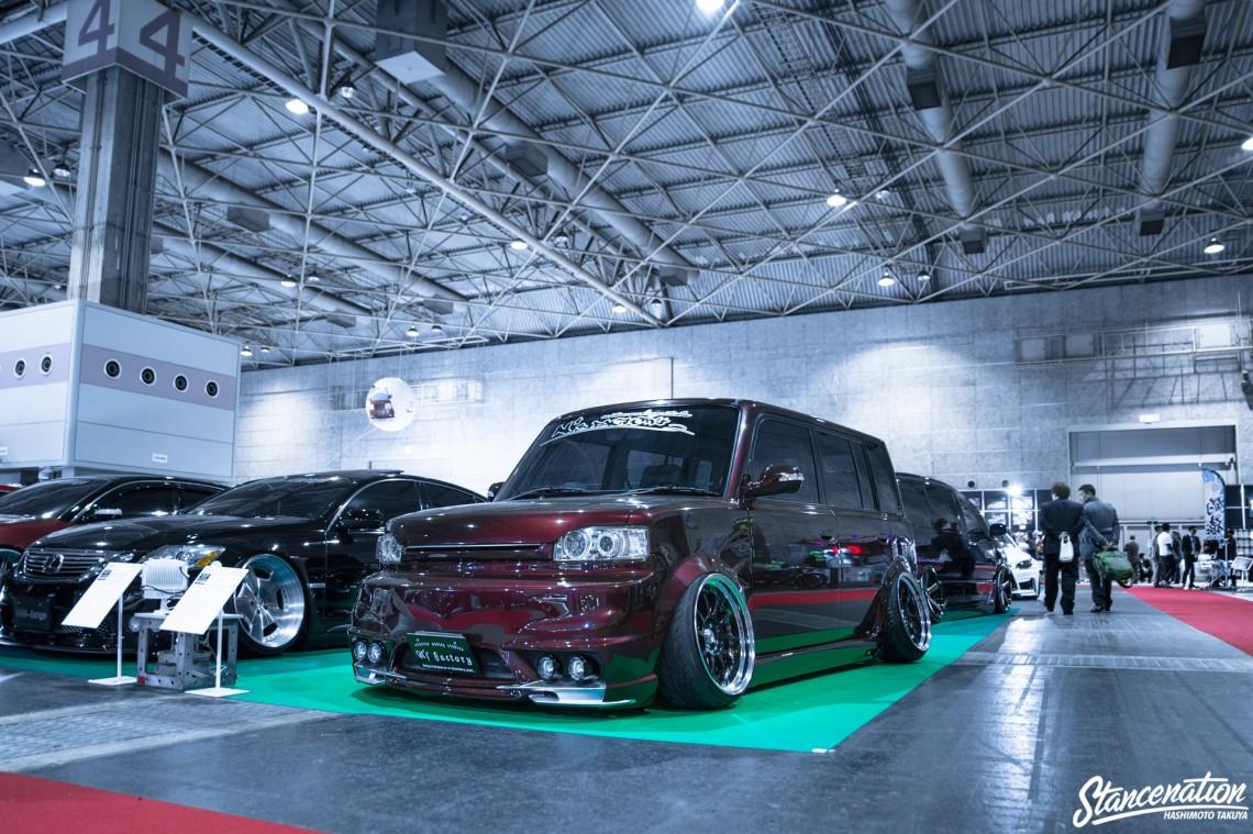 Osaka Auto Messe 2016-181
