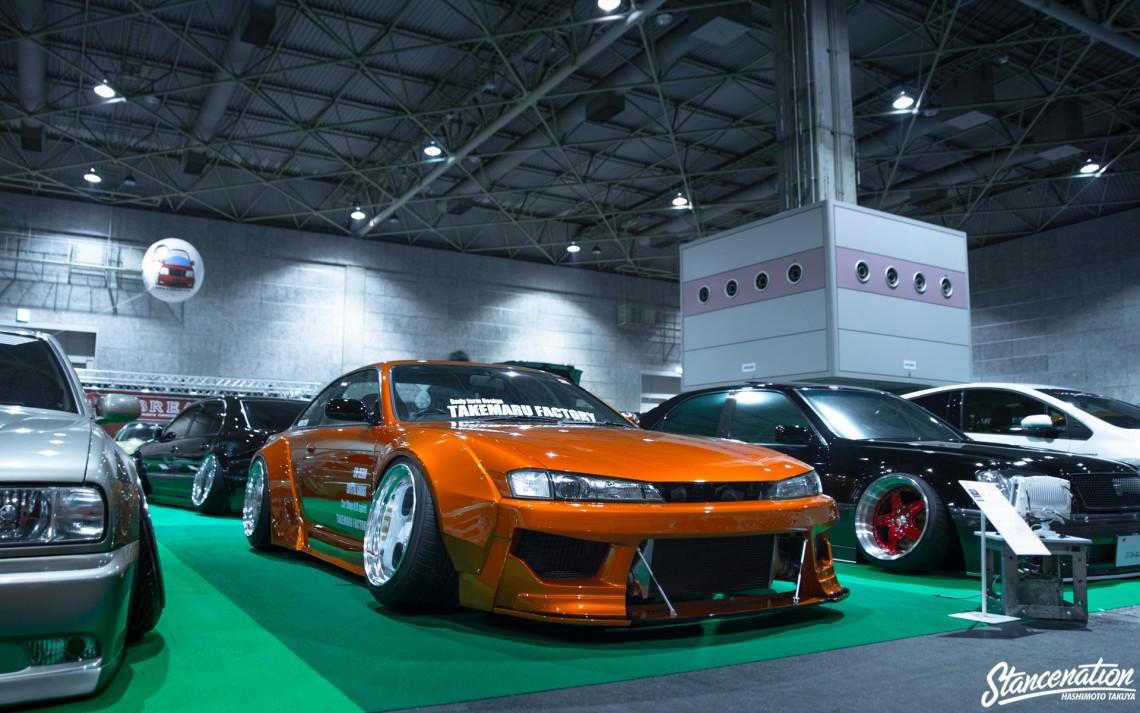 Osaka Auto Messe 2016-184