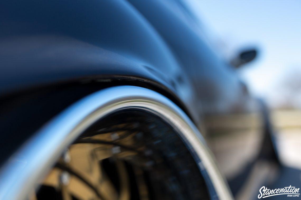 Stanced Mazda RX8-16