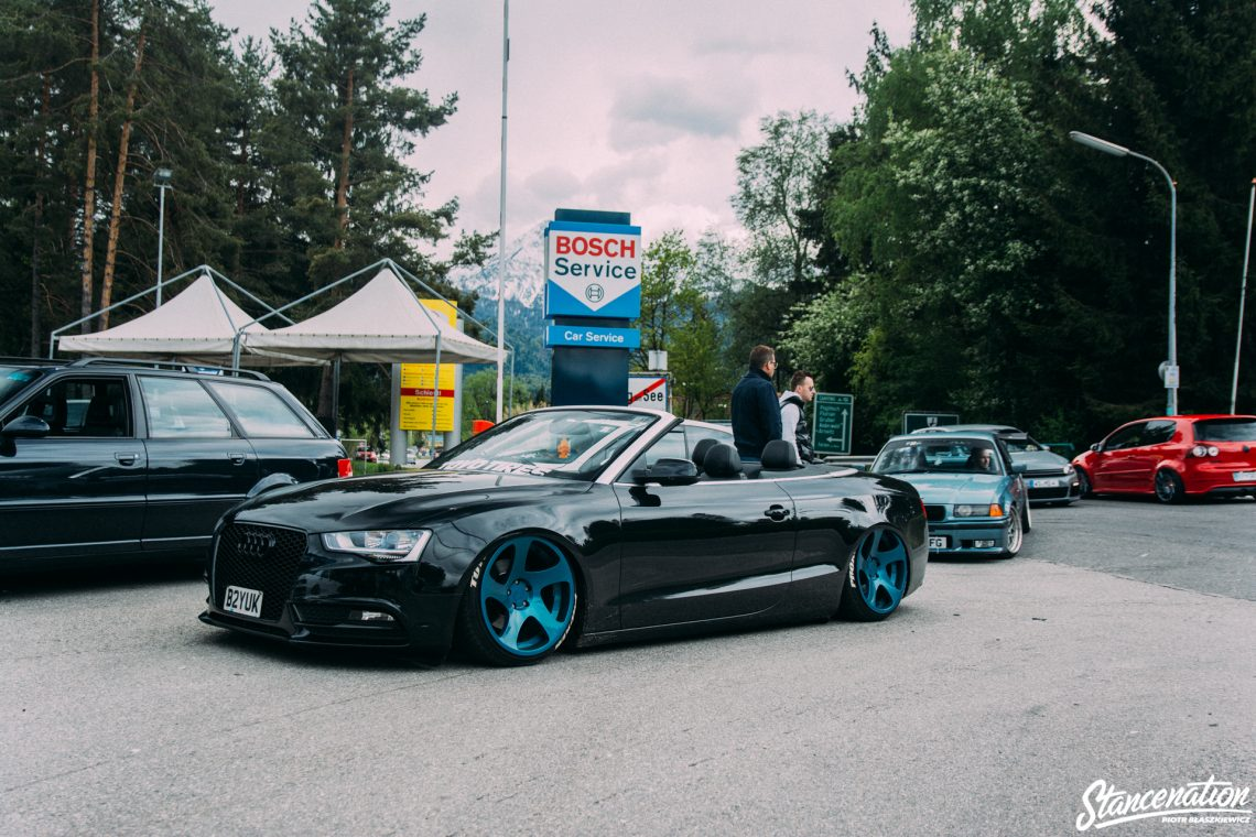 Audi Of Atlanta >> Worthersee 2016 Experience. | StanceNation™ // Form ...