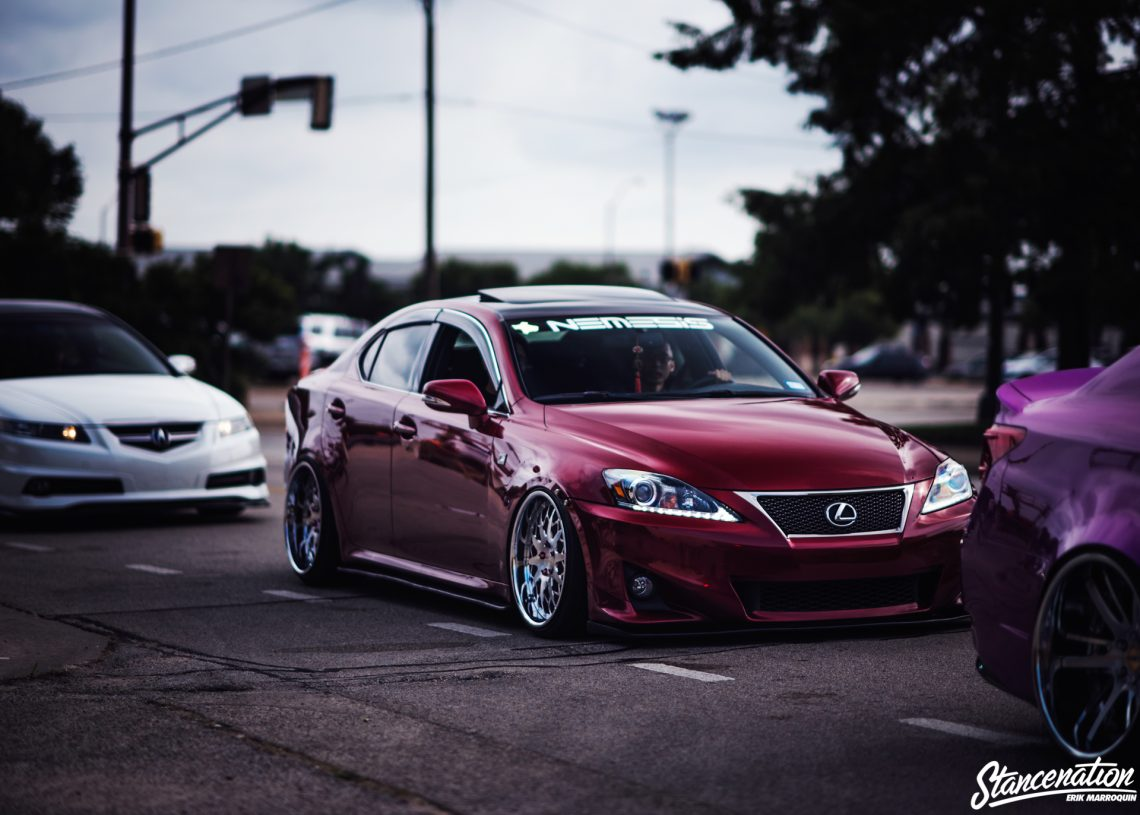StanceNation Texas 2016-104