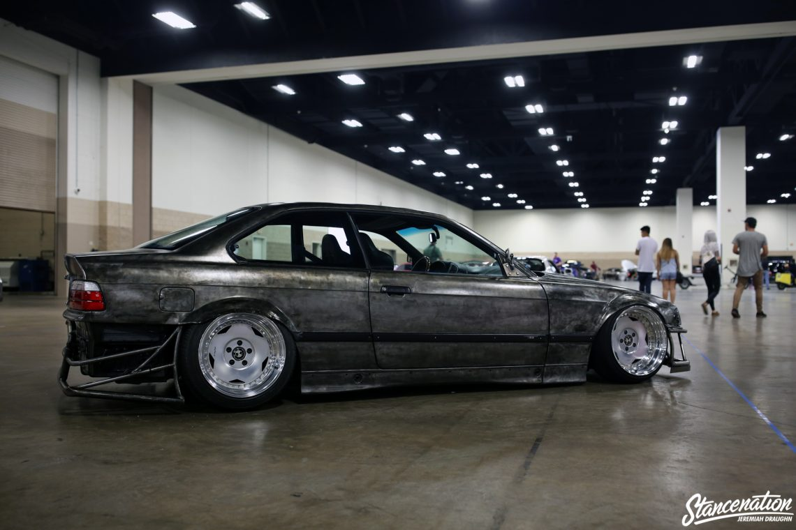 StanceNation Texas 2016-12