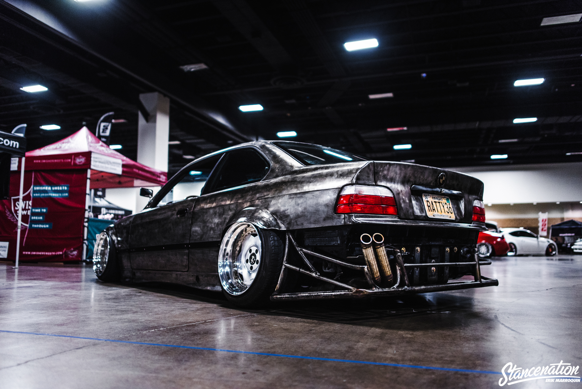 [Image: StanceNation-Texas-2016-131-1.jpg]