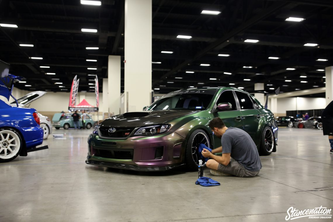 StanceNation Texas 2016-14