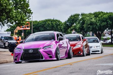 StanceNation Texas 2016-287