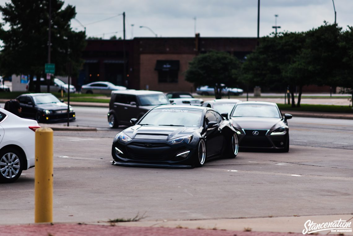 StanceNation Texas 2016-94