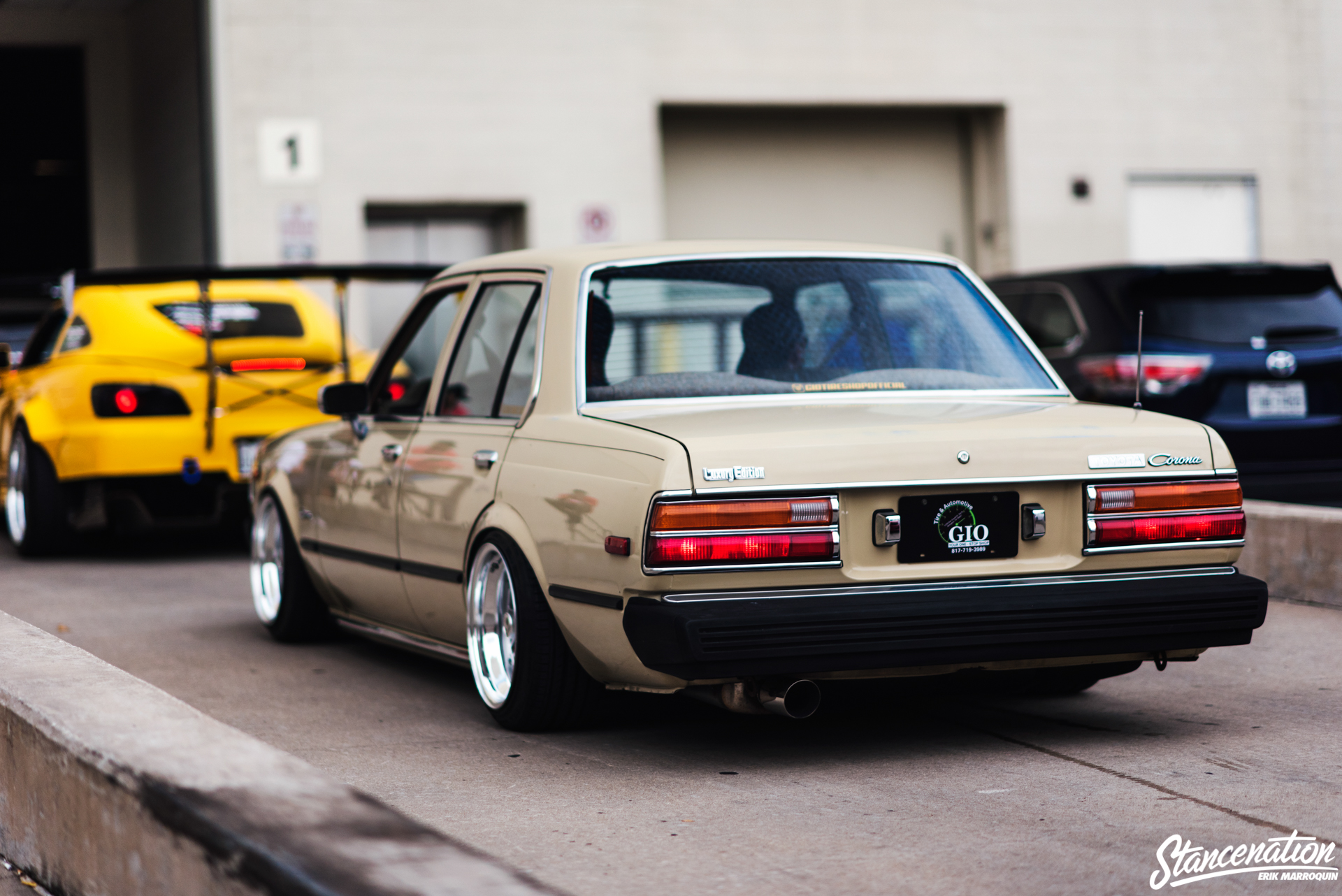 Stancenation texas mattmendoza flickr