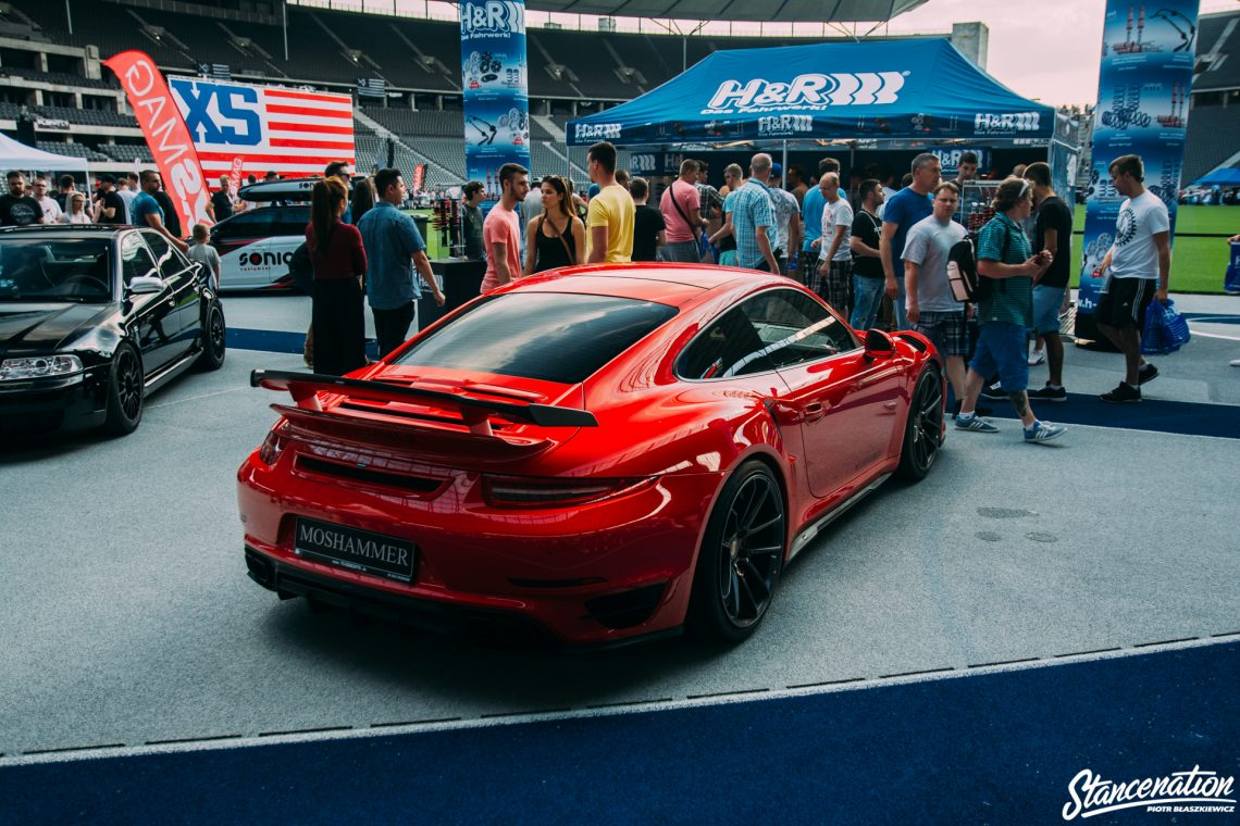 XS Car Night 2016 // Photo Coverage. | StanceNation™ // Form > Function
