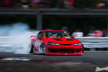 Drift & Dressup Japan 2016-12