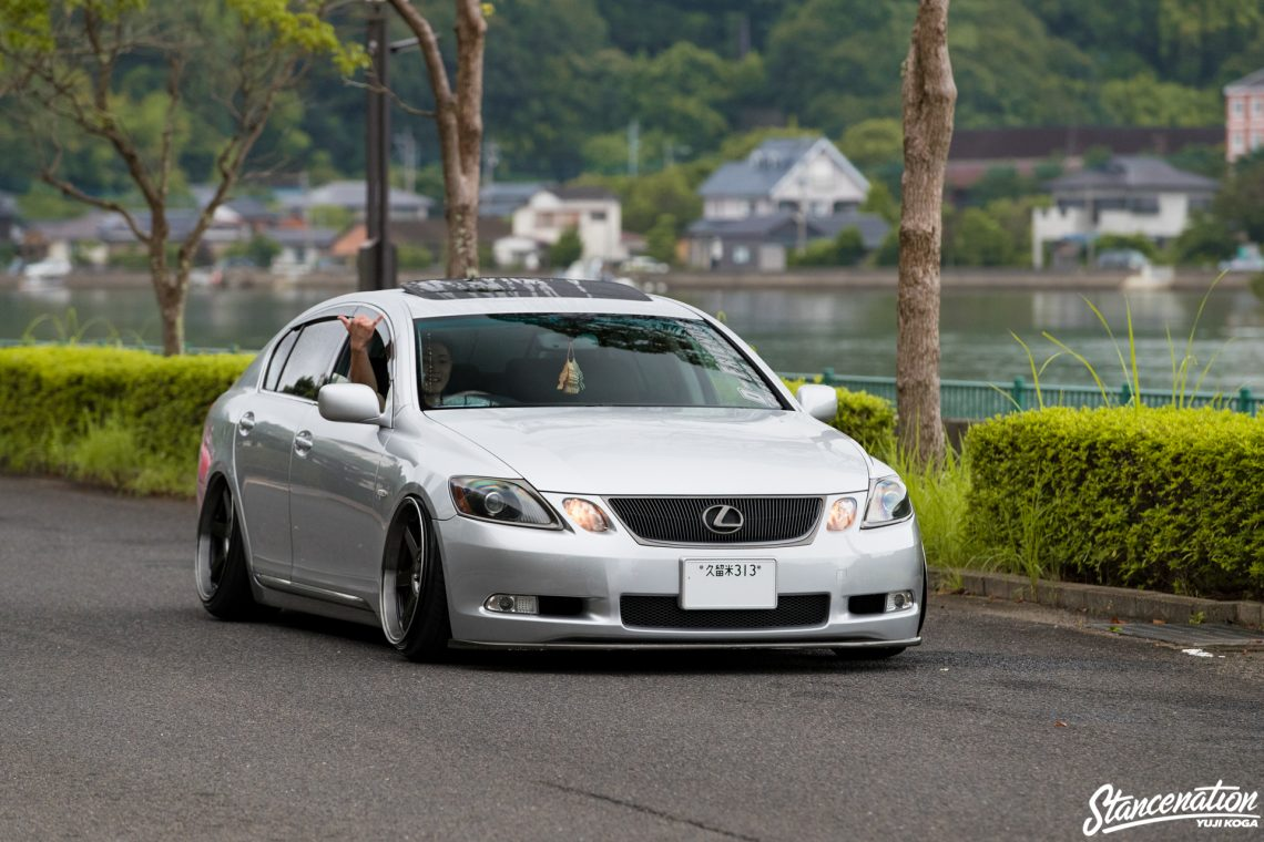 StanceNation Japan G Edition Nagasaki-12