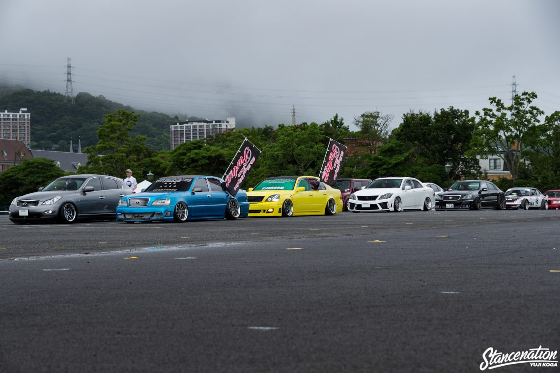 StanceNation Japan G Edition Nagasaki-6