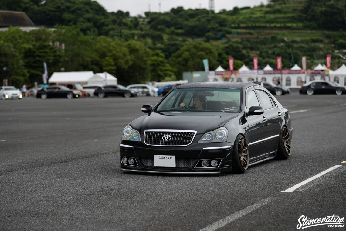 StanceNation Japan G Edition Nagasaki-9
