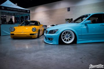 Tuner Evolution Daytona Beach 2016-48