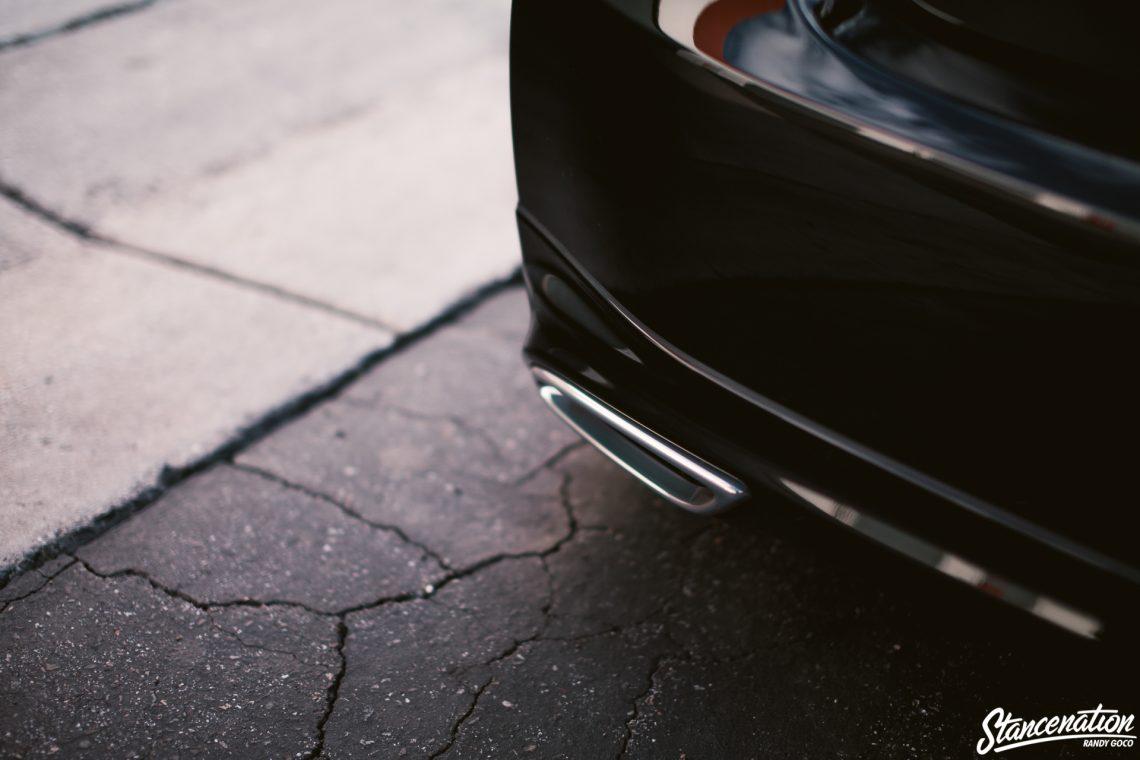 Aimgain Kyoei VIP Toyota Prius-12