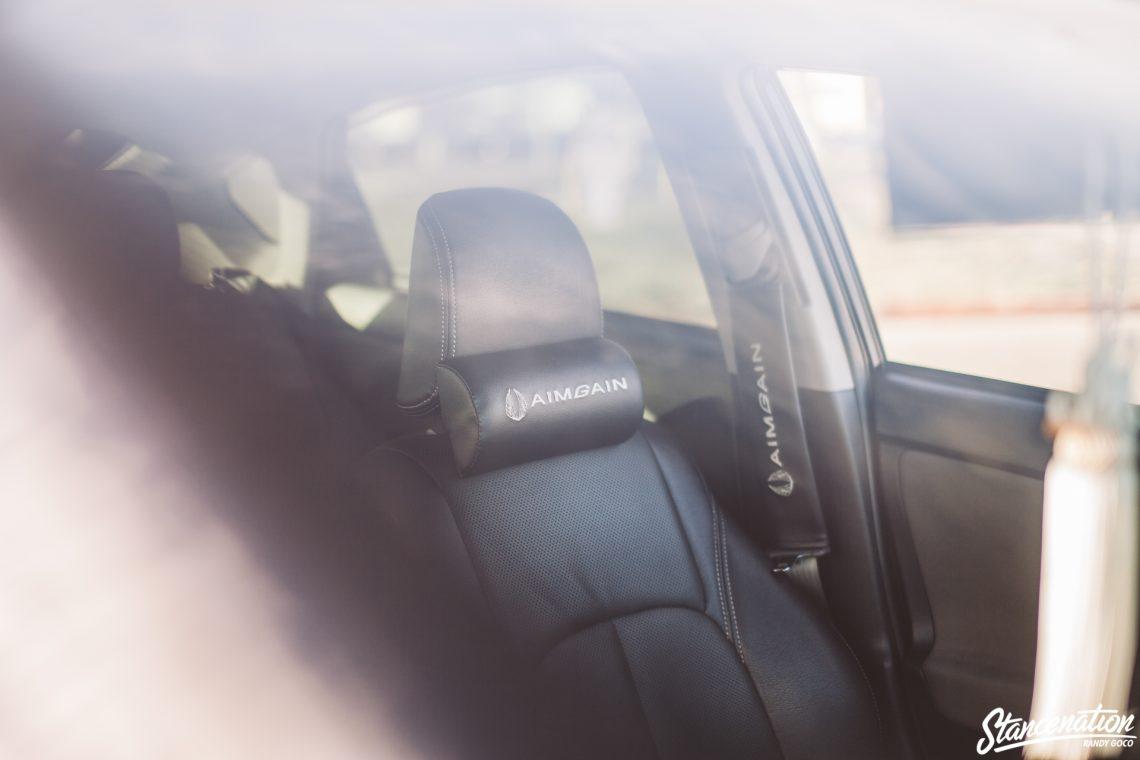 Aimgain Kyoei VIP Toyota Prius-20
