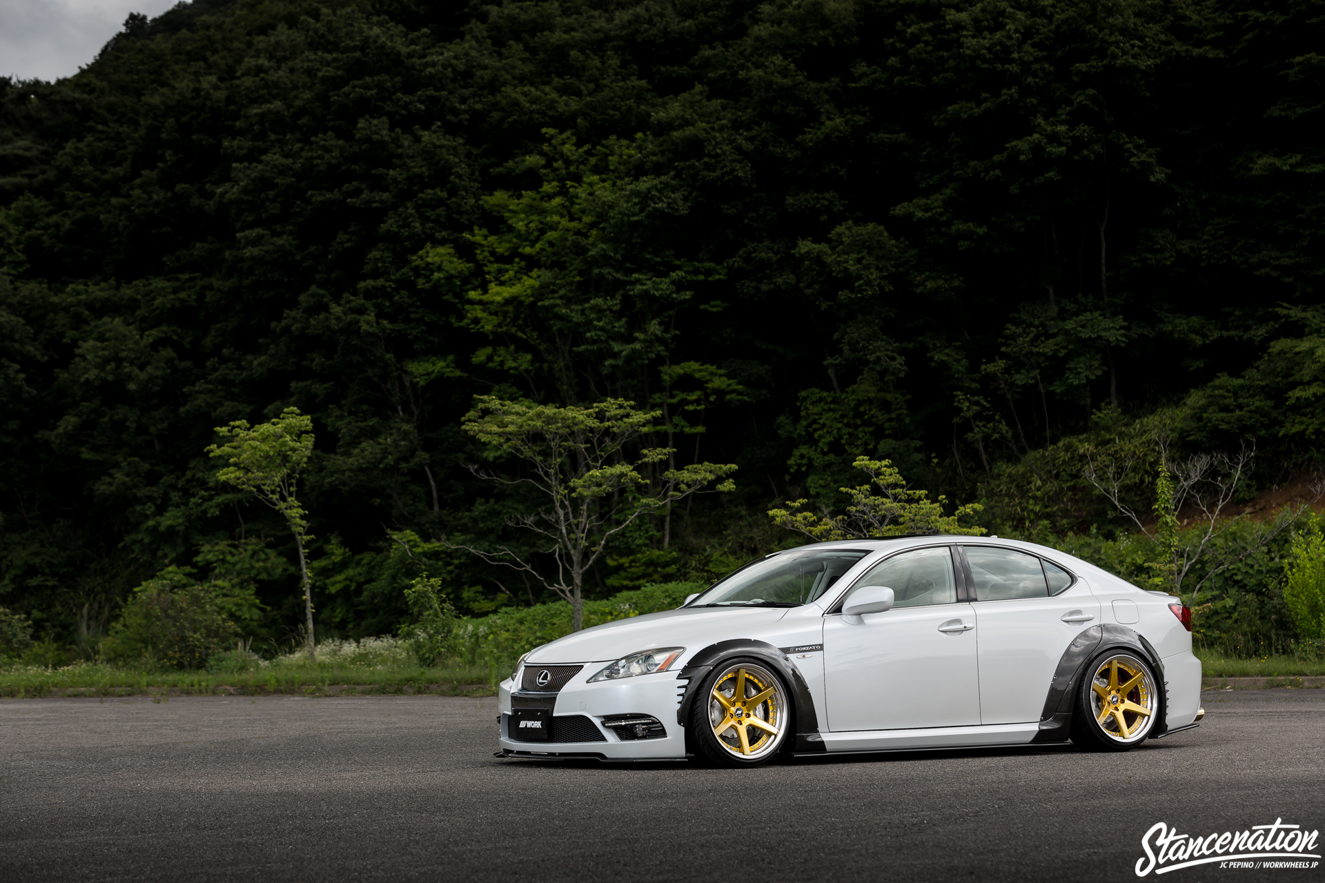 [Image: Forzato-Lexus-IS-20.jpg]