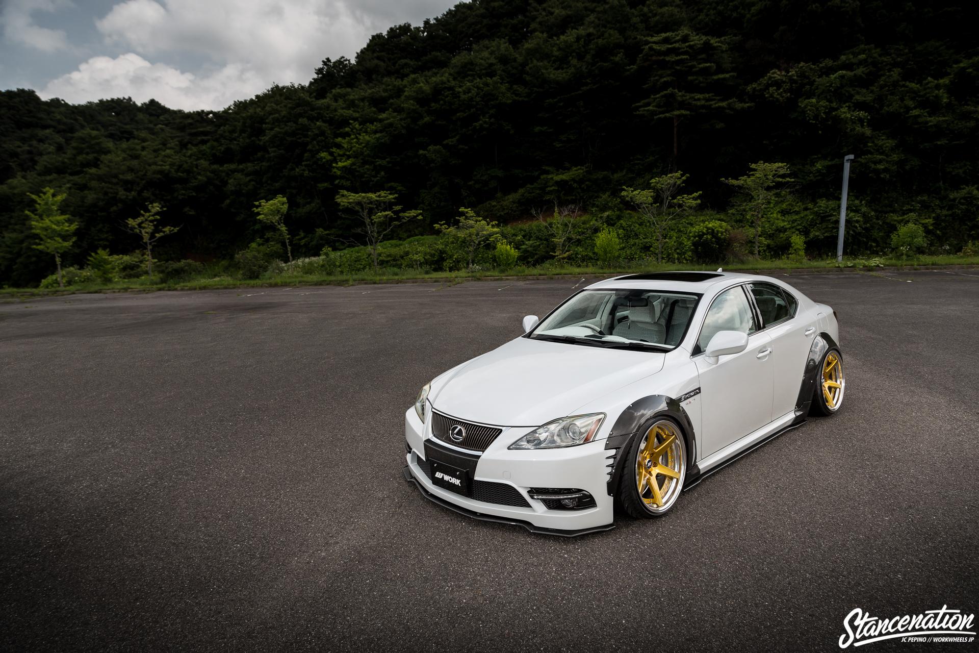[Image: Forzato-Lexus-IS-5.jpg]