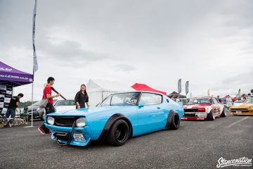 StanceNation Japan G Edition Nagasaki 2016-112