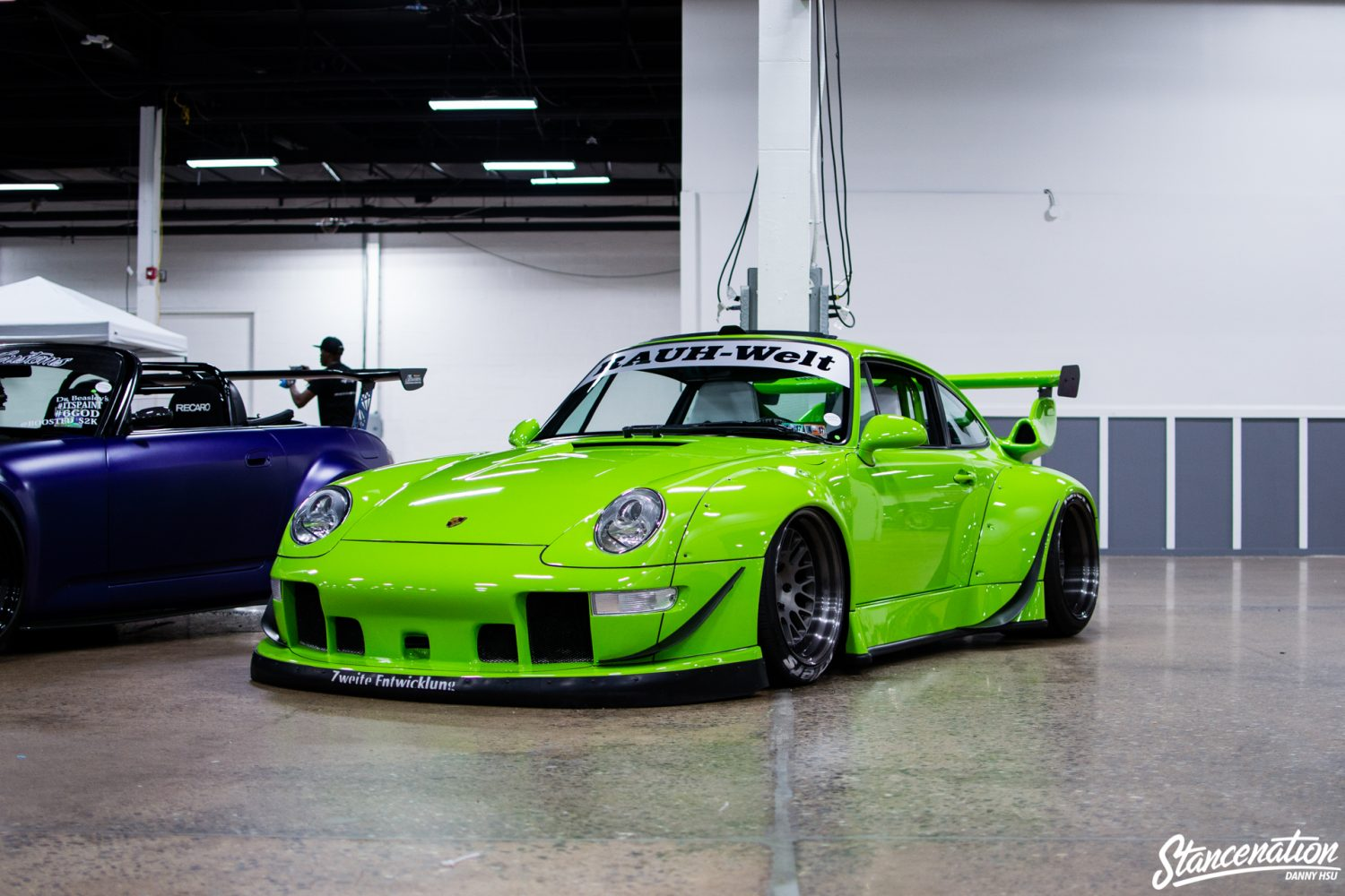 tuner evolution philly      photo coverage