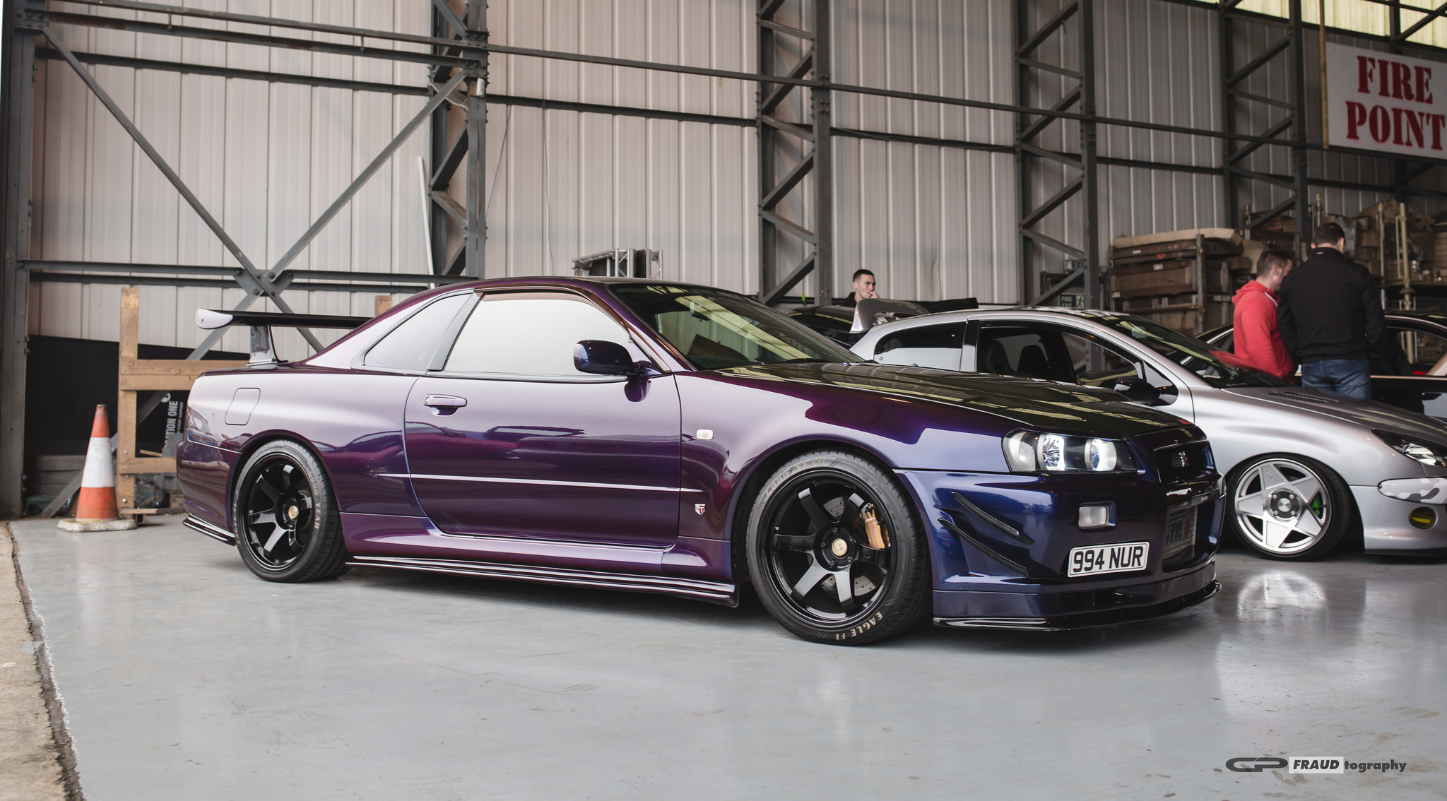 R34 Gtr Anyone Stancenation Form Gt Function
