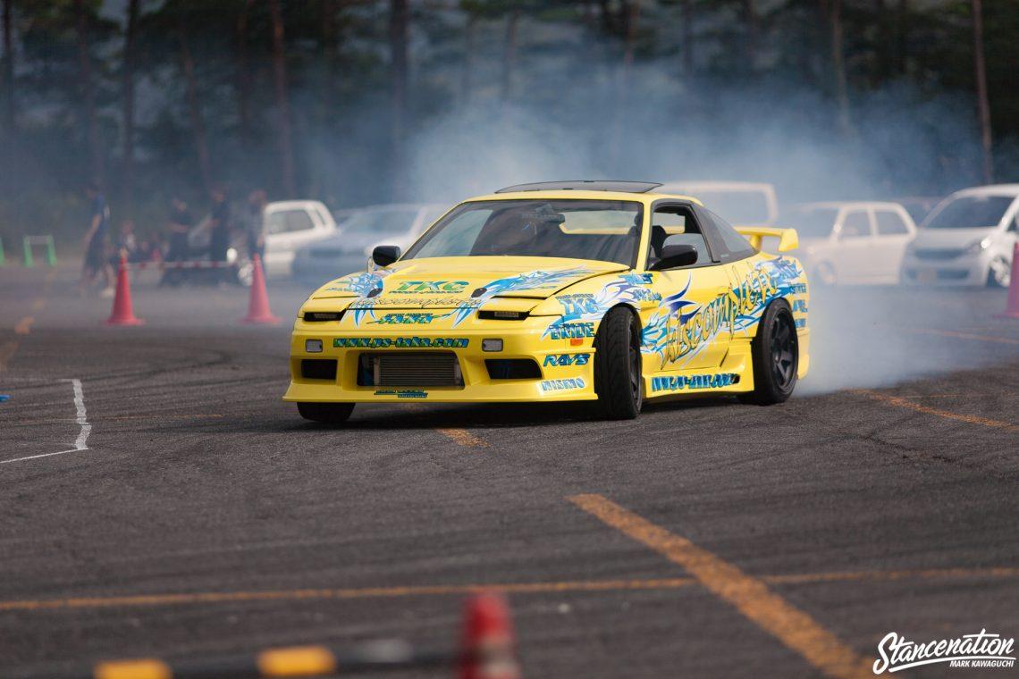dd-heroes-hiroshima-drifting-show-14