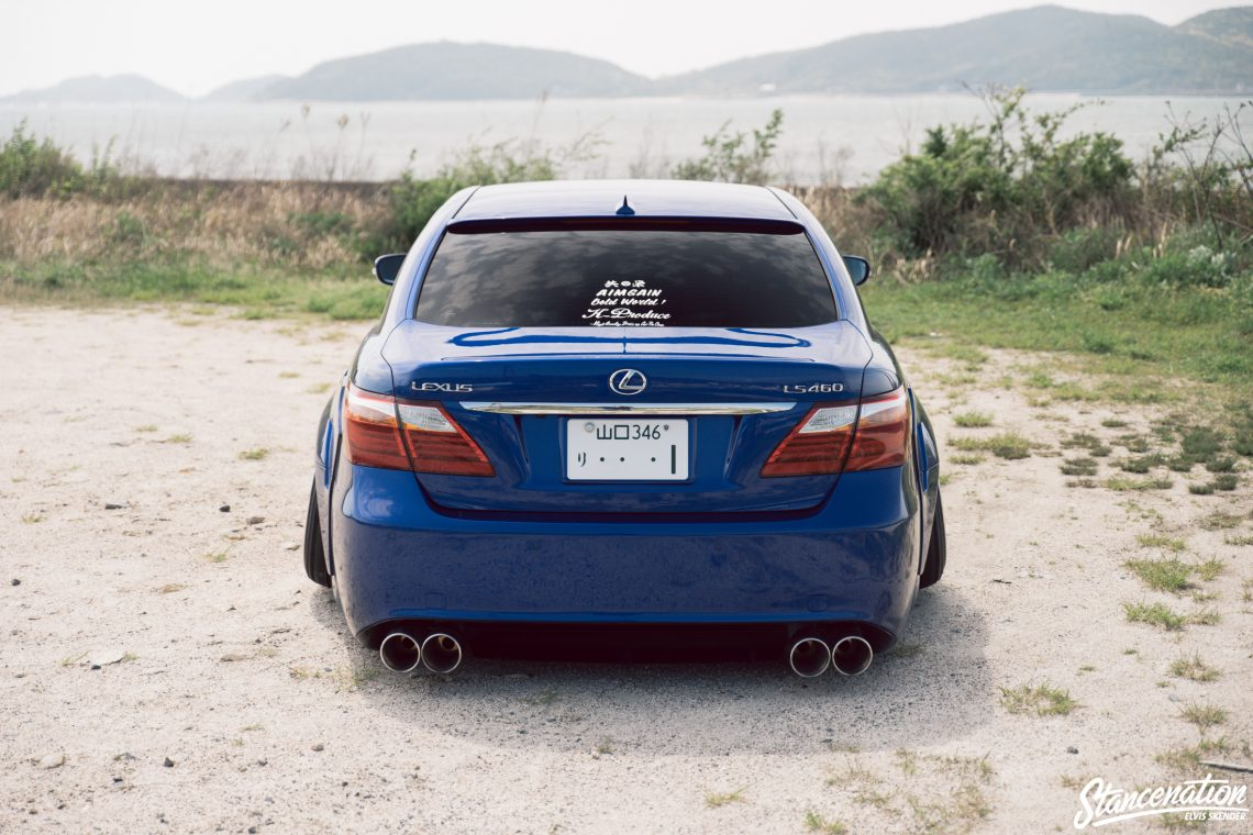 ks-produce-car-shop-lexus-aimgain-14